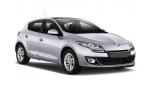 http://microsite.europcar.com/ECI/mkt/epcarvisuals/152x88/CDAD_PT.jpeg