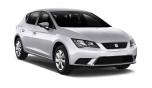 http://microsite.europcar.com/ECI/mkt/epcarvisuals/152x88/CDMR_PT.jpeg