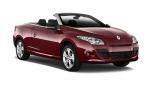 http://microsite.europcar.com/ECI/mkt/epcarvisuals/152x88/CTMD_PT.jpeg