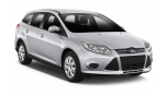 http://microsite.europcar.com/ECI/mkt/epcarvisuals/152x88/CWMR_PT.jpeg