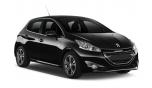 http://microsite.europcar.com/ECI/mkt/epcarvisuals/152x88/EDMD_PT.jpeg