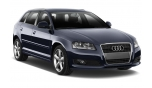 http://microsite.europcar.com/ECI/mkt/epcarvisuals/152x88/IDMD_DK.jpeg