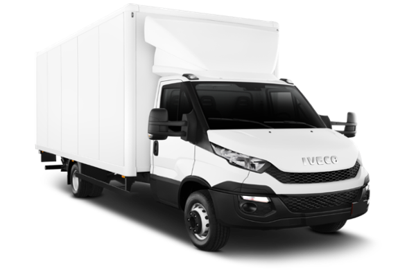 transporter g nstig mieten umzugswagen im preisvergleich. Black Bedroom Furniture Sets. Home Design Ideas